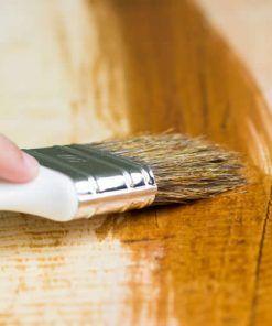 Adhesivos y lasures